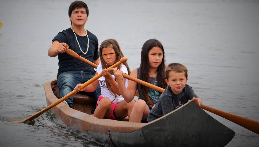 bear_river_canoe.jpg