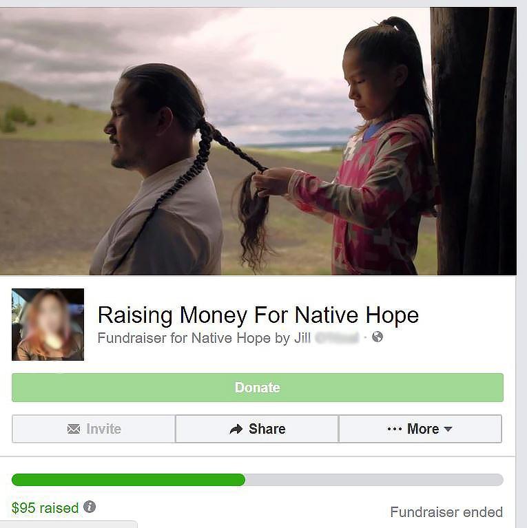 fb_fundraiser2.jpg