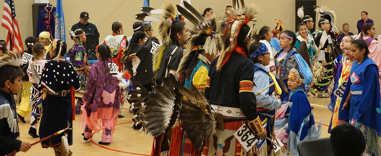 native_hope_powwow_crowd.jpg