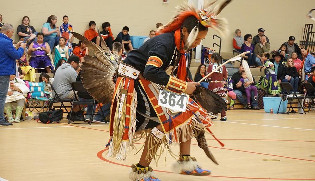 native_hope_powwow_dance.jpg