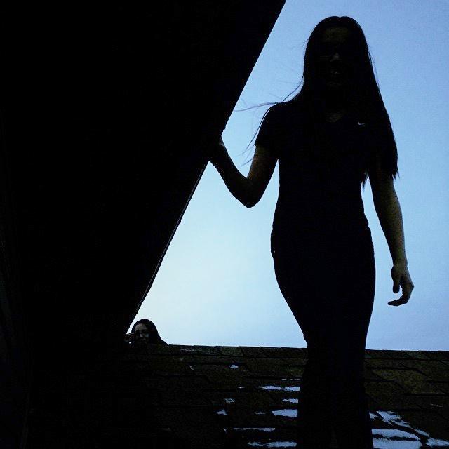 native_hope_shadows_girls.jpg