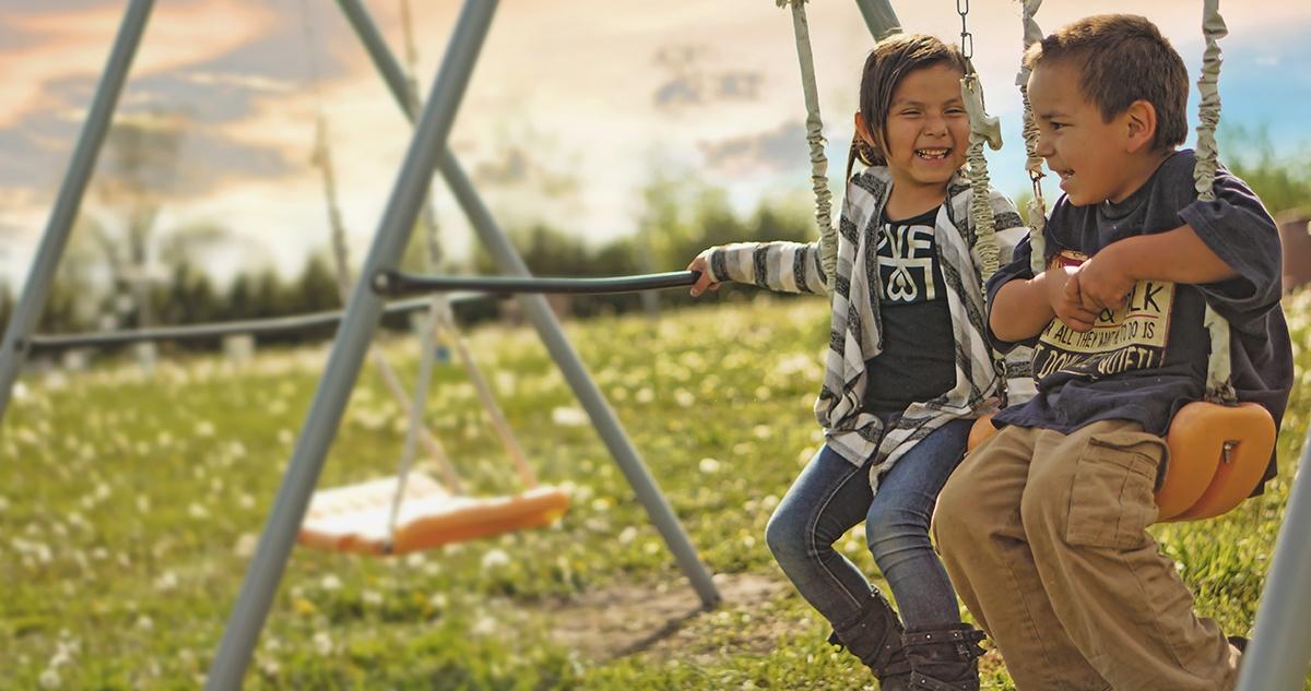 swinging_kids.jpg