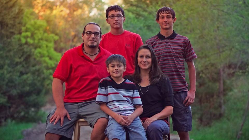 Jaime_family2.jpg