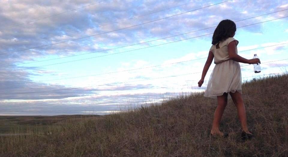 native_hope_girl_field2-747713-edited.jpg